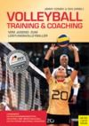 E-Book Volleyball - Training & Coaching