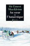 Livre numérique Au cœur de l'Antarctique