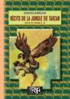Livre numérique Récits de la Jungle de Tarzan (cycle de Tarzan, 6)