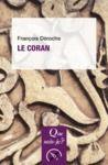 Livre numérique Le Coran