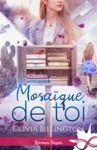 Libro electrónico Mosaïque de toi