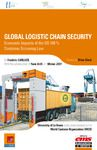 Livre numérique Global Logistic Chain Security