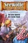 Livre numérique Seewölfe - Piraten der Weltmeere 555
