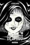 Livre numérique Deathco (Tome 7)