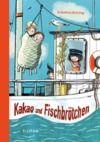 Electronic book Kakao und Fischbrötchen