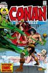 Livre numérique Conan der Barbar Classic Collection 2