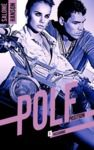 Livre numérique Pole Position - tome 3