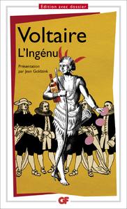 Livre numérique L'Ingenu