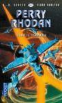 Livre numérique Perry Rhodan n°341 - Tempête psionique