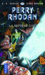 Livre numérique Perry Rhodan n°320 - La Septième Clef