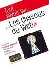 Livre numérique Tout savoir sur... Les dessous du Web