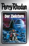 Livre numérique Perry Rhodan 13: Der Zielstern (Silberband)