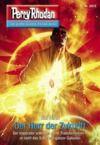 Livre numérique Perry Rhodan 2975: Der Herr der Zukunft