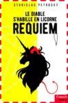 E-Book Le diable s'habille en licorne