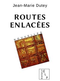 Livre numérique Routes enlacées