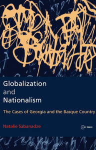 Livre numérique Globalization and Nationalism