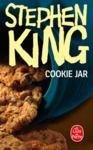 Livre numérique Cookie Jar