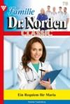 E-Book Familie Dr. Norden Classic 78 – Arztroman