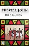 E-Book Prester John