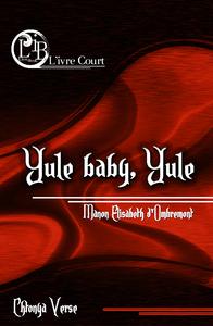 Livro digital Yule baby, Yule