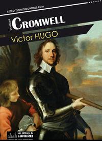 Livre numérique Cromwell