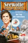 Electronic book Seewölfe - Piraten der Weltmeere 588