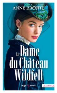 Livre numérique La Dame du château de Wildfell