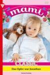 Libro electrónico Mami Classic 48 – Familienroman