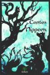Livre numérique Contes nippons