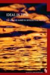 Electronic book Ideas in Time