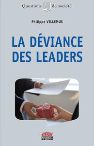 Livre numérique La déviance des leaders