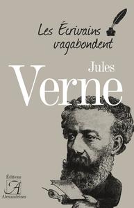 Livre numérique Jules Verne