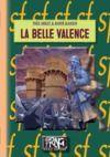 Livre numérique La belle Valence