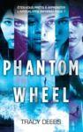Livre numérique Phantom Wheel