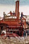E-Book L'Exécution du roi