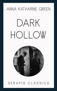 Livre numérique Dark Hollow