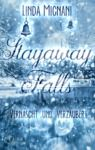 Livre numérique Stayaway Falls: Vernascht und verzaubert