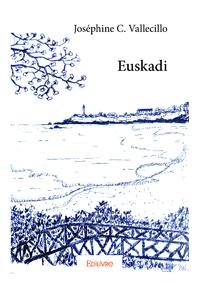 Electronic book Euskadi