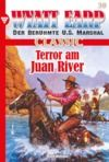 Livre numérique Wyatt Earp Classic 30 – Western