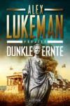E-Book DUNKLE ERNTE (Project 4)