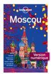 Livre numérique Moscou 2ed