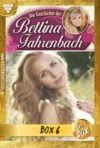 Livre numérique Bettina Fahrenbach Jubiläumsbox 6 - Liebesroman