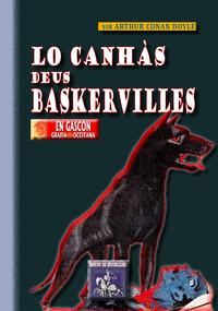 Livro digital Lo Canhàs deus Baskervilles