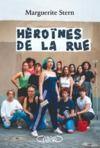 Livre numérique Héroïnes de la rue