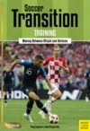 Electronic book Soccer Transition Training