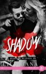 Livre numérique Shadow