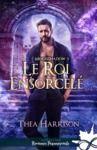 Electronic book Le roi ensorcelé