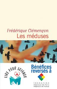 Libro electrónico Les Méduses