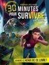 Electronic book Virus mortel