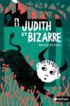 Livre numérique Judith et Bizarre - Dès 10 ans